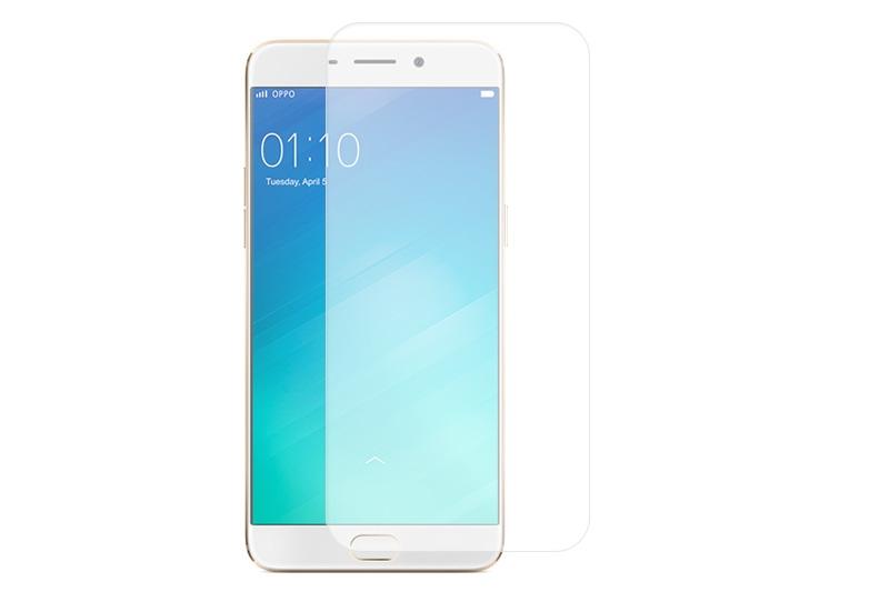 11 chiếc điện thoại di động Oppo vừa đẹp vừa có cấu hình cao mà lại rẻ