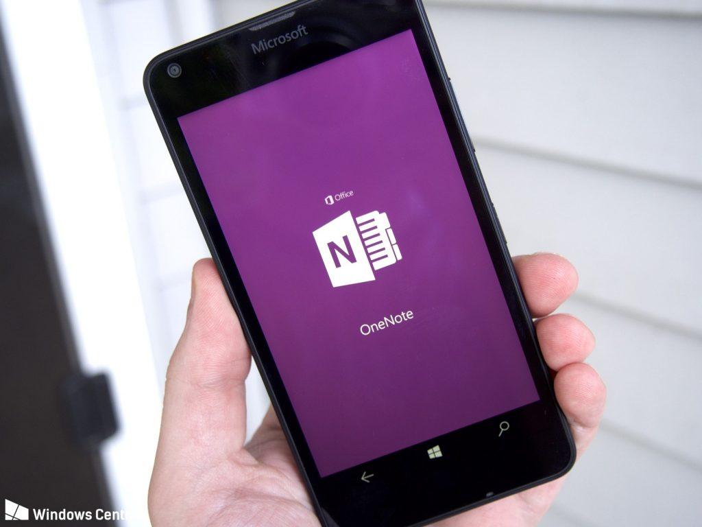 Tổng hợp 29 ứng dụng hay cho Windows Phone ít người biết