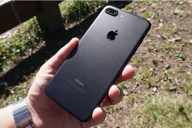 Lựa chọn iPhone 7 Plus chất lượng với giá cả phù hợp