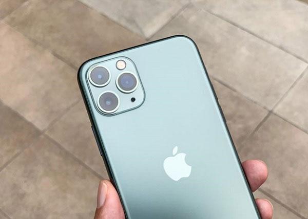iPhone 1 1Pro bao nhiêu GB (1)