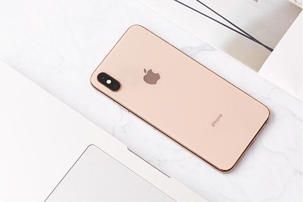 Giá iPhone XS Max vẫn còn rất cao.