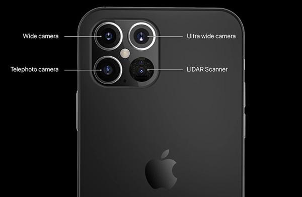 Camera chất lượng