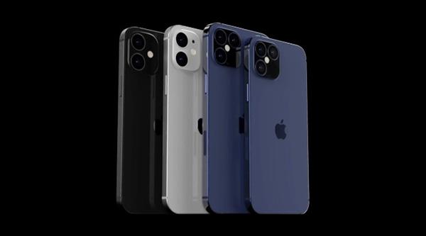 iPhone 12 khi nào ra mắt