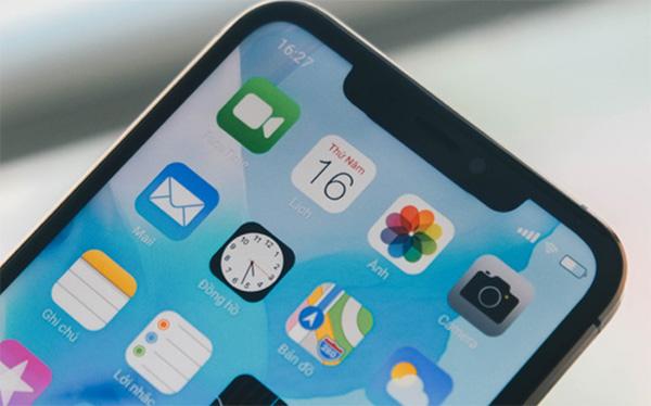 Có nên mua iPhone 12 Pro Max Đài Loan (1)