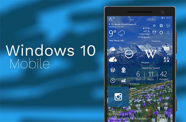 Ứng dụng Advisor Advisor phát triển bởi Microsoft trên điện thoại