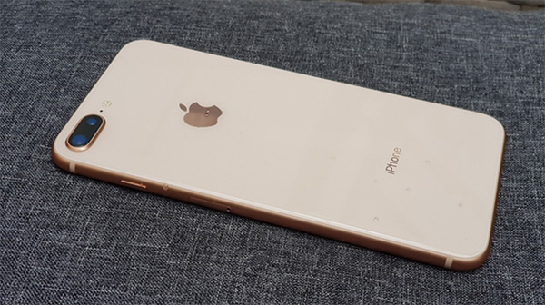 Kiểm tra iPhone chính hãng khi mua cũ là điều cần làm