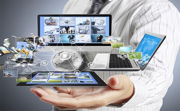 Các chương trình khuyến mãi khi lắp đặt internet FPT với mục đích đem lại nhiều lợi ích cho khách hàng